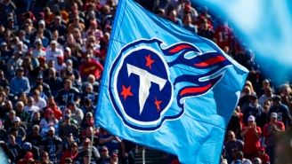 The NFL Will Postpone Steelers-Titans After Several Positive COVID-19 Tests