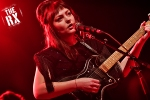 With 'Whole New Mess,' Angel Olsen's Ethereal Catalogue Comes Full Circle