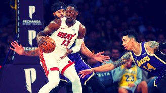 We Used 'NBA 2K21' To Simulate The 2020 NBA Finals