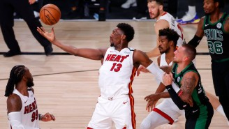 Three Takeaways From Miami's Come-From-Behind Game 2 Win Over Boston