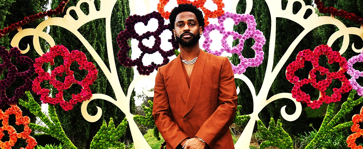 Big Sean Shows How To Do A Sequel Right With The Refreshing 'Detroit 2'