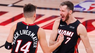 Three Keys For The Miami Heat To Win The 2020 NBA Finals