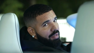 Drake Fans Believe 'Certified Lover Boy' Will Drop Tonight Because Of A Pair Of Mixtape Anniversaries