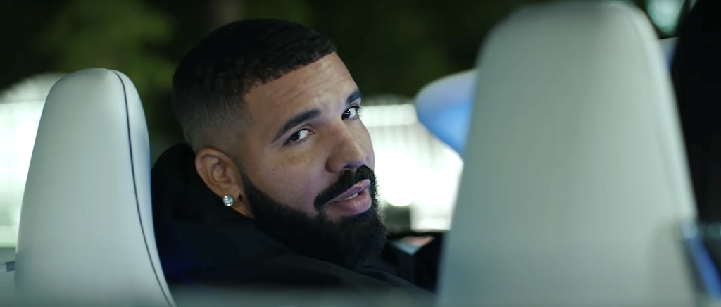 Drake Is Bringing Back OVO Sound Radio On A Brand New 24-Hour SiriusXM Station
