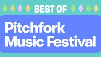 Pitchfork Will Livestream The Best Pitchfork Music Festival Performances Of The Last 15 Years
