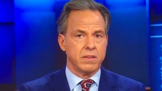 America's News Anchors Were Alternately Aghast And Speechless Over Last Night's Bonkers Presidential Debate