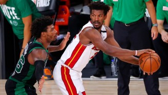 The Celtics Nightmare Third Quarter Might Cost Them The Eastern Conference Finals