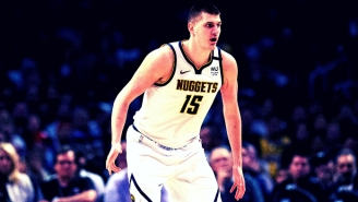 What The Lakers Have To Do To Limit Nikola Jokic And Beat The Nuggets In The Conference Finals