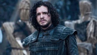 Kit Harington Never Wants To Play A Hero Like Jon Snow Again: 'It's Not a Masculine Role the World Needs'