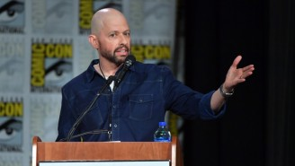 Jon Cryer Has A Heck Of A Sweet Story About His Lost (And Found) Wedding Ring