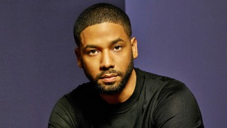 Jussie Smollett Has Opened Up In A Rare Interview Amid His Still-Ongoing Case In Chicago