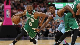 How The Celtics Can Attack The Miami Defense In A Way The Bucks Didn't