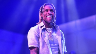 Lil Durk Gives Tekashi 69's Sales Projections A Scathing, Sarcastic Response