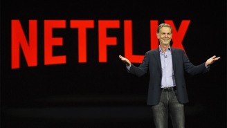 Netflix Confirms That It Will Raise Prices Again For Its U.S. Customers