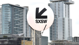SXSW Will Return In 2021 With An Online Festival