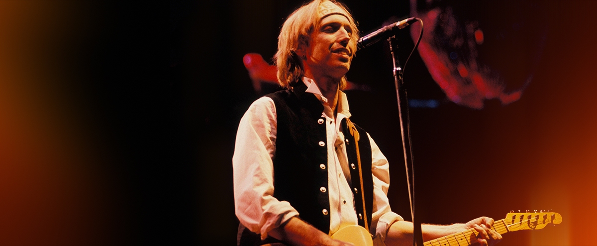 The Best Tom Petty Songs, Ranked
