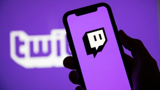 Twitch Is Adding Over 350 New Tags To Help Spotlight Diversity Among Streamers