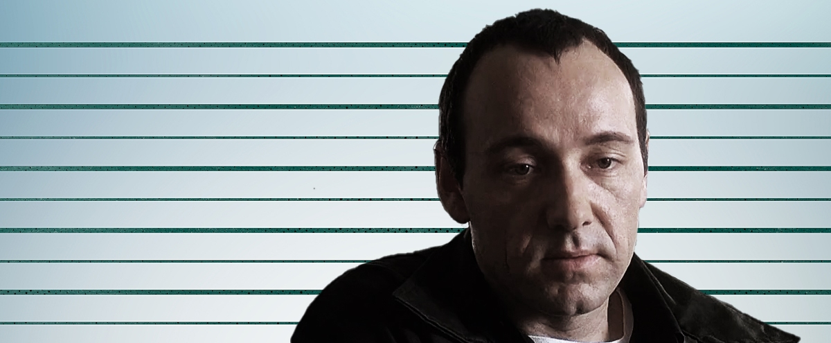 The Ending Of 'The Usual Suspects' Still Wows, 25 Years Later