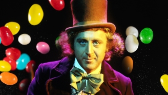 Jelly Belly's Founder Is Going Full Wonka By Giving Away A Candy Factory In A Nationwide Treasure Hunt