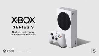 Report: Xbox SerIes S And Series X Preorders To Go Live At 11 AM on September 22nd