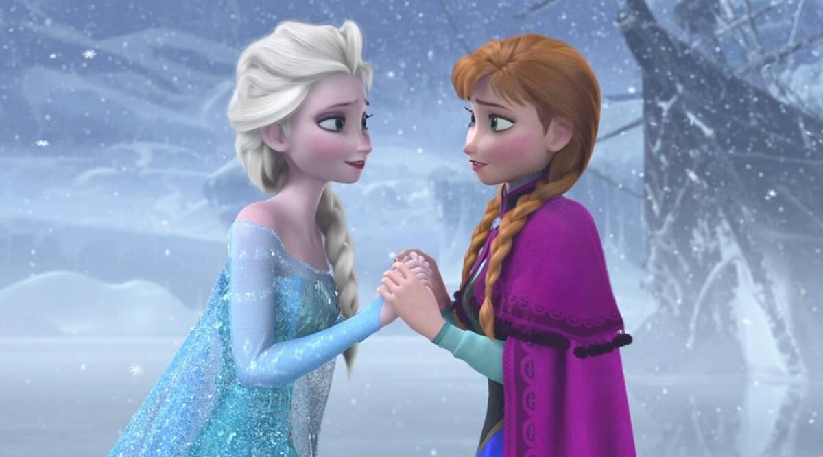 Frozen-1200-4.jpg