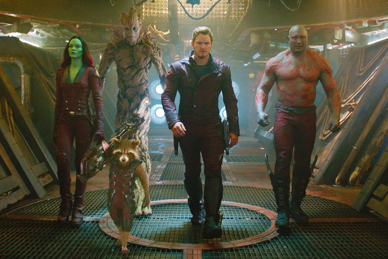 Guardians-of-the-Galaxy-2014-10.jpg