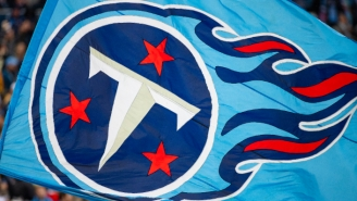 The NFL Will Move Steelers-Titans To Later This Season After Tennessee Had More Positive COVID Tests