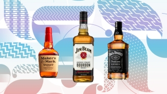 A Whiskey Writer Ranks The Best Selling American Whiskey Brands
