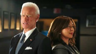 'SNL' Revealed Jim Carrey's Joe Biden Look And Maya Rudolph's Return As Kamala Harris In A Teaser