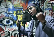 "UPROXX Sessions: BRS Kash Performs ""Throat Baby (Go Baby)"""