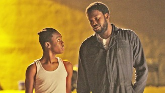 What's On Tonight: 'Charm City Kings' And 'The Forty-Year-Old Version' Bring Sundance Acclaim To Streaming