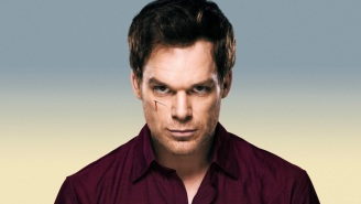 Michael C. Hall Wants To Know 'What The Hell Happened' To Dexter