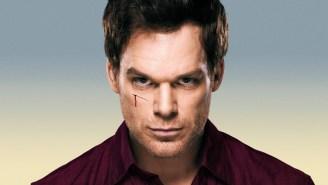 Michael C. Hall Totally Understands Why 'Dexter' Fans Felt Furious About The Original Series' Ending