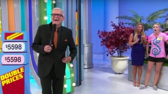 'The Price Is Right' Is Returning To Production With All 77 Games But A Very Different Vibe