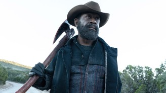 'Fear The Walking Dead' Has Finally Found Its Stride, Six Seasons Into Its Run