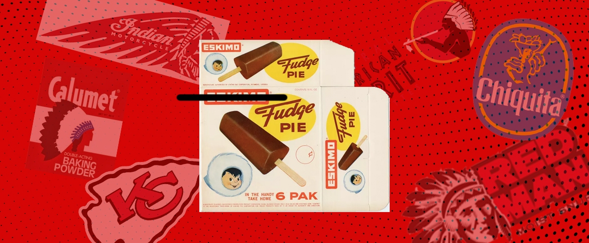 'Eskimo Pies' Have Rebranded — Here Are Other Products That Should Consider Doing The Same