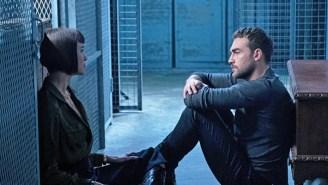 Hulu's 'Helstrom' Is A Strange, Shadowy, Supernatural Marvel Series That Works As A Horror Binge