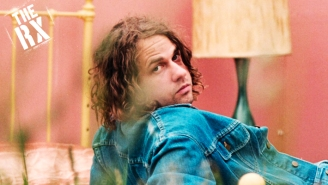 Kevin Morby's 'Sundowner' Offers A Hopeful Prayer For A Divided America