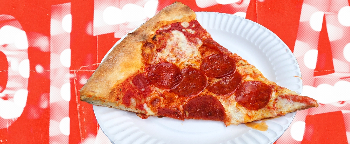 The Absolute Best Pizza In Every State — Updated With COVID Policies