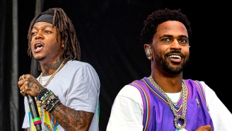 The Best Rap Albums Of September 2020