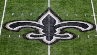 Sean Payton On A Playoff Fan Bubble In The Superdome: 'It Can Be Done'