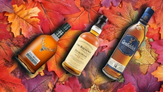 Bartenders Shout Out The Best Scotch Whiskies For Bourbon Fans