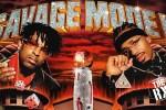 21 Savage And Metro Boomin's 'Savage Mode II' Surpasses Its Predecessor