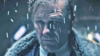 The 'Snowpiercer' Season 2 Teaser Lets Sean Bean Play A Character Who (Probably) Won't Die