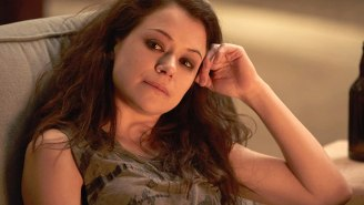 Tatiana Maslany Calls Her Being Cast In Marvel's 'She-Hulk' Series 'Not A Thing, Unfortunately'