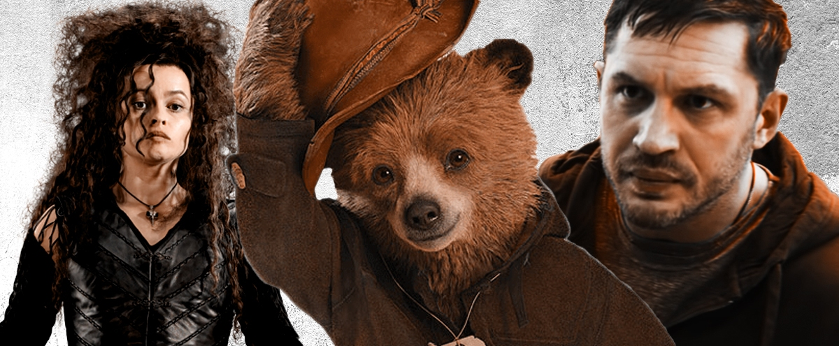 Potential Future Villains In The 'Paddington' Franchise, Ranked