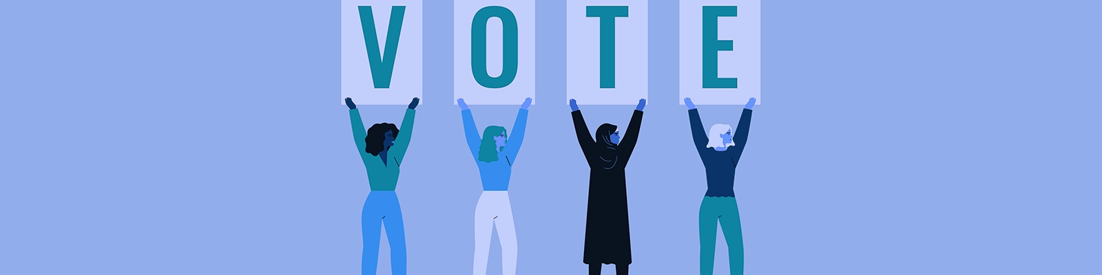 The Best Ways To Research Down Ballot Candidates And State Measures