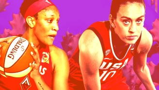Three Keys That Will Decide The 2020 WNBA Finals Between Las Vegas And Seattle