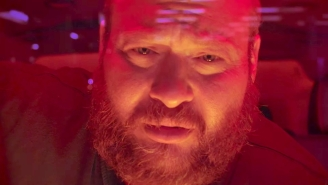 Action Bronson Pulls Off An Elaborate Heist With Hologram And Meyhem Lauren In Their 'Mongolia' Video