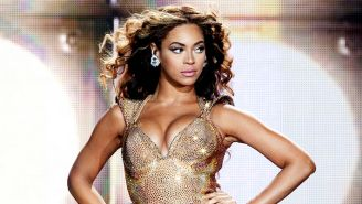 Beyonce Says She's 'Cooking Some Music' While Chatting With Her Destiny's Child Bandmates